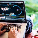 poker onlineIdn
