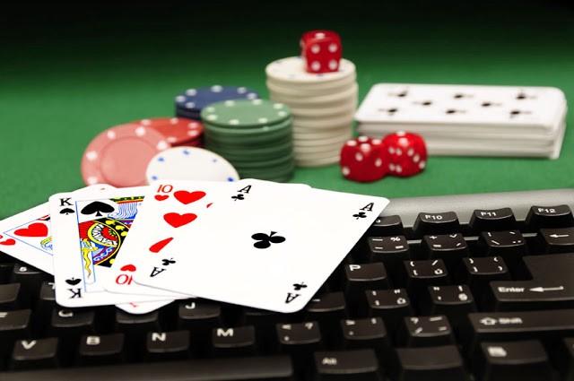 situs poker online 2020